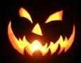 Halloween House!
