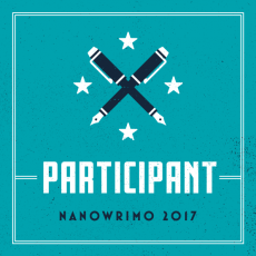 Unofficial Fellow NaNoWriMo Writers