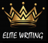 Elite Writing