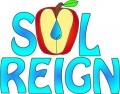 Sol Reign Stories