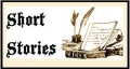 Personal Fiction Short Stories