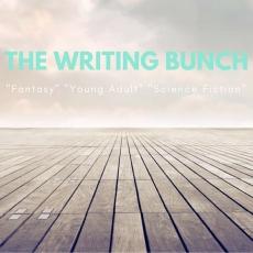Writing Bunch