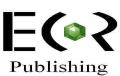 ECR Publishing