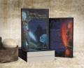 The Golden Spine Books