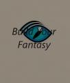 Build Your Fantasy