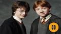 Harry potter wonders