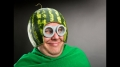 The Works Of MadMelonMan