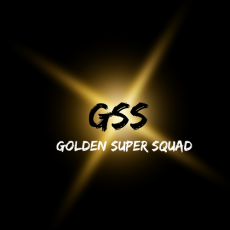 GSS