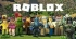 Robloxians