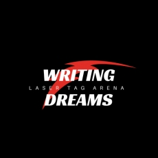 Writers drean