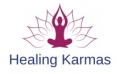 Healingkarmas