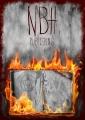 NBH Publishing