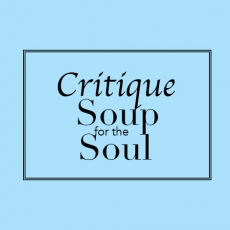 Critique Soup for the Soul