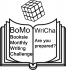 BoMoWriCha Prompts