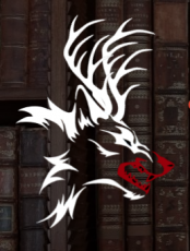 Red Wolph Literature