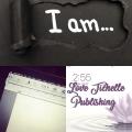 Love Tichelle Publishing