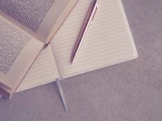 LiteraryBlog.net
