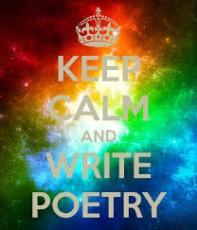 Poetry Island