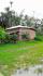 N.U.LASKAR'S HOUSE