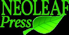 NeoLeaf Press