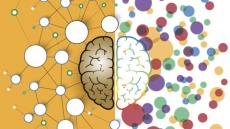 Poems of an ADHD brain