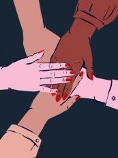Feminist Circle