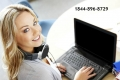 Aol Customer Care 18448968729 Aol Customer Service aol phone number for password reset