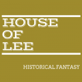 Historical Fantasy