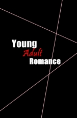 Young Adult Romance