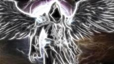The Archangel Race