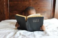 Faith and Trials