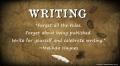 Book Writer Krew