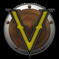 Vanguard Comics