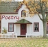 A Home For Poetry
