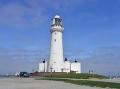 The Lighthouse Appreciation