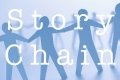 Story Chain