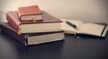 Short Stories & Anthologies