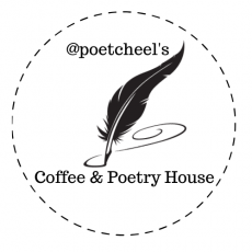 Coffee & Poetry