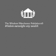 Wisdom Warehouse
