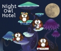 Night Owl Hotel