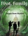 Jack Scott Mysteries