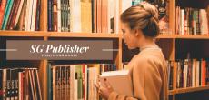 SG Publisher