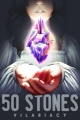 The Fifty Stones