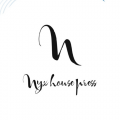Nyx House Press