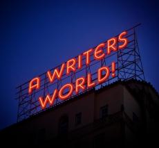 A Writers World
