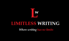 Limitless Writing UK