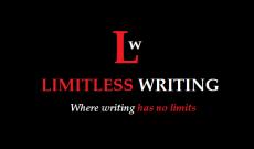 Limitless Writing UK