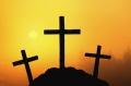 Inspiring, Challenging Christian Sermons