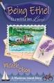 Mackinac Island Stories