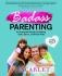Badass Parenting